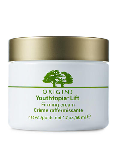 Origins Youthtopia™ Lift Firming Cream