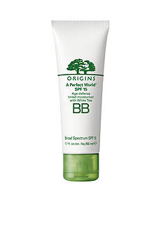 Origins A Perfect World™ SPF 15 BB
