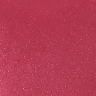 Beauty & Fragrance: Origins Bath & Body: Berry Splash Origins Drink Up™ Hydrating Lip Balm