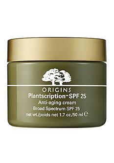 Origins Plantscription™ SPF 25 Anti-Aging Cream