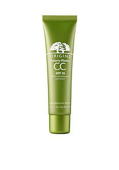 Origins Smarty Plants CC SPF 20 Skin Complexion Corrector