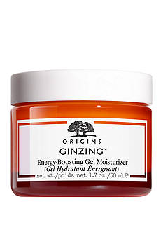Origins GinZing™ Energy-Refreshing Moisturizer