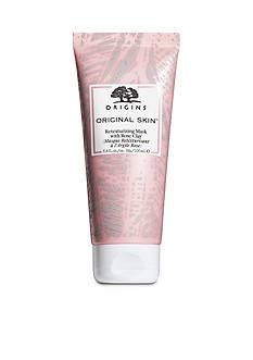 Origins Original Skin™ Retexturing Mask with Rose Clay