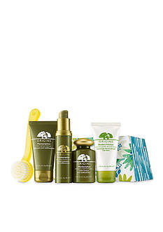 Origins Anti-aging Bests skincare Gift Set