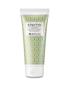 Origins Smoothing Soufflé Whipped Body Cream