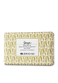 Origins Ginger Bar™ Savory Bath Soap