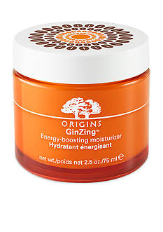 Origins Limited Edition GinZing™ Energy-boosting Moisturizer