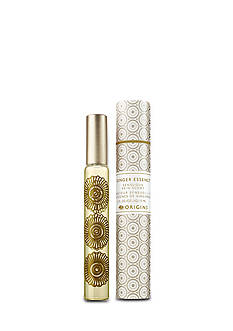Origins Ginger Essence™ Intensified Fragrance Purse Spray