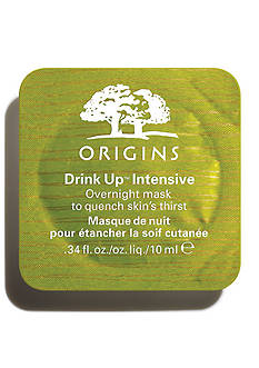 Origins Origins Drink Up™ Intensive Overnight Mask Pod