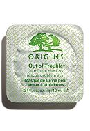 Origins Out Of Trouble® 10 Minute Mask Pod