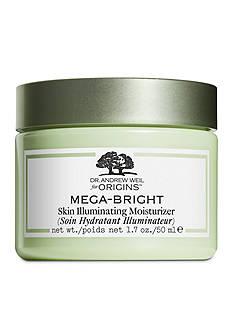 Origins Dr. Weil Mega Bright Skin Illuminating Moisturizer