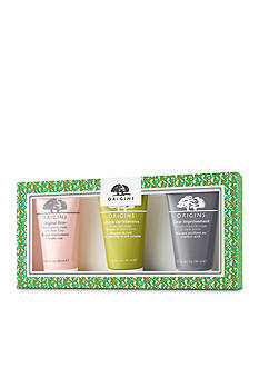 Origins Mini Mask Marvels
