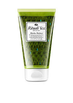 Origins RitualiTea™ Matcha Madness™ Body MaskRevitalizing cleansing body mask with Matcha & Green Tea