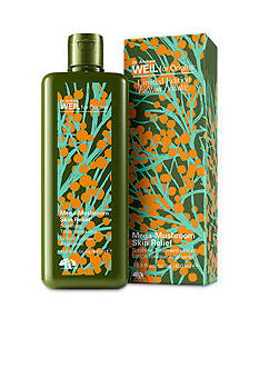 Dr. Andrew Weil for Origins™ Mega-Mushroom Skin Relief Soothing Treatment Lotion (Limited Edition packaging, New B