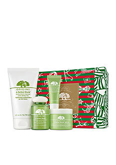Origins Youth Protecting Perfection Set