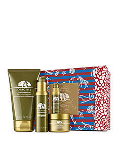 Origins Power Anti-Agers Set