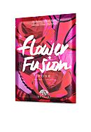 Origins Flower Fusion™ Rose Hydrating Sheet