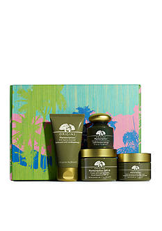 Origins 24 Hour Anti-Aging Set