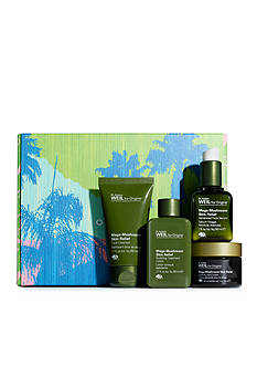 Origins Soothing Essentials