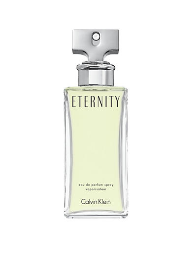 Calvin Klein Fragrances Eternity Eau de Parfum Spray