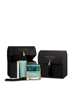 Marc Jacobs Decadence Gift Set
