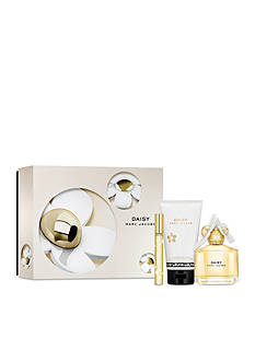Marc Jacobs Daisy Set