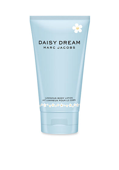 Marc Jacobs Daisy Dream Lotion