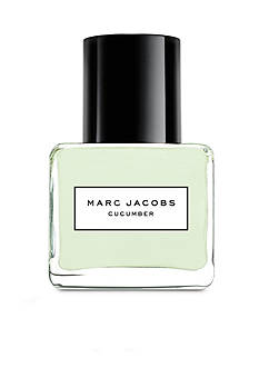 Marc Jacobs Cucumber Splash