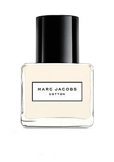 Marc Jacobs Cotton Splash