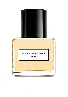 Marc Jacobs Pear Splash