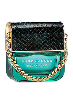 Marc Jacobs Decadence Eau de Parfum Mini