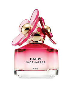 Marc Jacobs Daisy Kiss Limited Edition Eau de Toilette