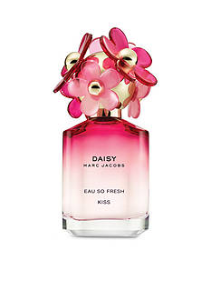 Marc Jacobs Daisy Eau So Fresh Kiss Edition Eau de Toilette