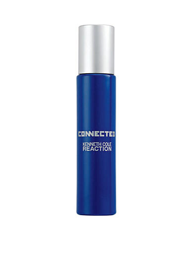 Kenneth Cole Reaction Connected After Shave Balm