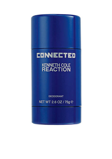Kenneth Cole Reaction Connected Deodorant