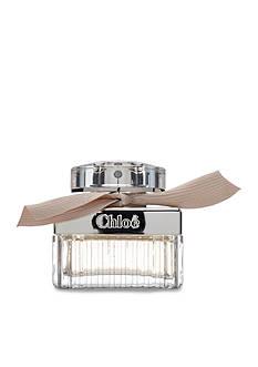 Chloé Chlo 1oz. Eau de Parfum Spray