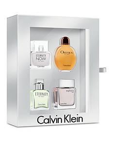 Calvin Klein Coffret Gift Set