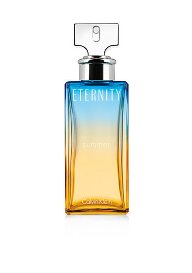 Calvin Klein Eternity for Women Summer Eau de Parfum