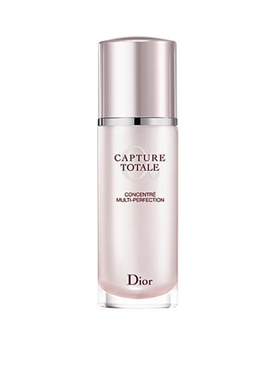 Dior Capture Totale Multi Perfection Concentrated Serum
