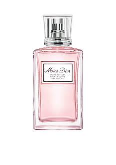Miss Dior Silky Body Mist