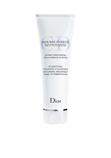 Dior Purifying Foaming Cleanser Normal or Combination Skin