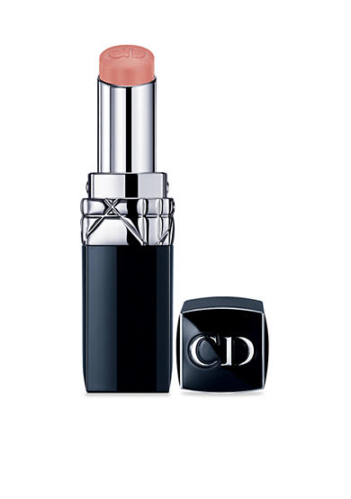 Dior Rouge Dior Baume Natural Lip Treatment, Couture Colour