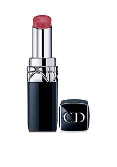 Rouge Dior Baume Natural Lip Treatment, Couture Colour