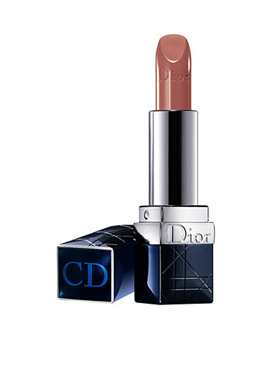 Dior Rouge Nude Lipstick