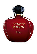 Hypnotic Poison Eau de Toilette, 1.0 oz