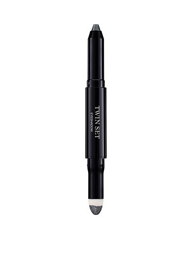 Dior Twin Set Eye Shadow Pen