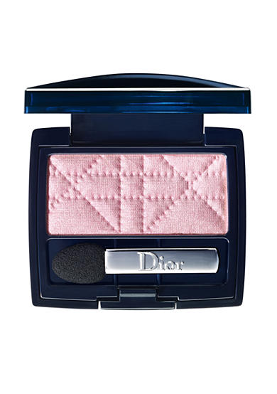 Dior 1 Colour Eyeshadow