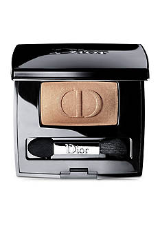 Diorshow Mono Professional Eye Shadow Spectacular Effects & Long Wear