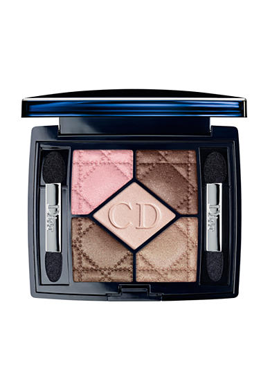 Dior 5-Colour Eyeshadow Palette