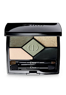 "Dior 5 Couleurs Designer The Makeup Artist ""Tutorial"" Palette"